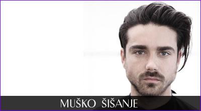 musko_sisanje
