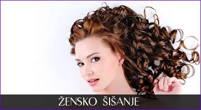 zensko_sisanje