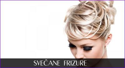 svecane_frizure